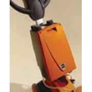Пеногенератор для сухой пенной чистки ковровых покрытий TASKI Dry Foam Generator Артикул 70012406 фото