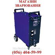Выпрямитель сварочный однопостовой ВД-306 Т У2 фото