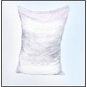 Соль поваренная пищевая первый сорт фото