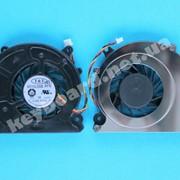 Вентилятор для ноутбука Msi Wind U90 фото