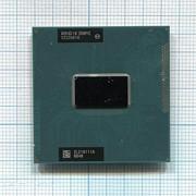 Процессор core i5-3210M