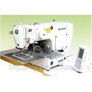 ZOJE ZJ5770 2213 Автоматическая швейная машина для выполнения программируемых строчек. фото