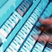 Аутсорсинг и построение центров разработки программного обеспечения (ПО) фото