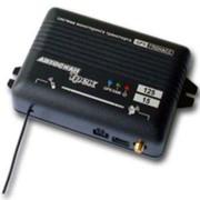 Система мониторинга транспорта «АвтоСкан GPS/ГЛОНАСС» фото