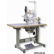 Машина для вышивки паедками Richpeace RPS-DS-M фото