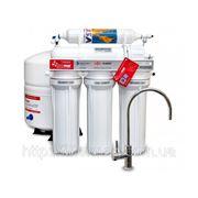 Новая вода NW-RO525 Smart Фильтр обратный осмос фото