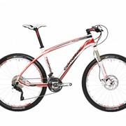 """Горный велосипед 26"""" Corratec MTB X-Vert Carbon 0.2 фото"""