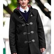 Зимние куртки из США фото