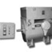 Асинхронный электродвигатель 5АН160S4/16НЛБУХЛ4 фото