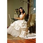 Салон свадебных, выпускных и вечерних платьев фото