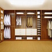 Мебель гардеробная, купить гардеробную мебель, гардеробная мебель купить в Харькове недорого, мебель для гардероба, мебель. фото