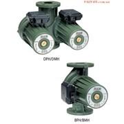 Циркуляционные насосы Dab с мокрым ротором BMH, BPH, DMH, DPH фото