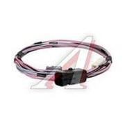 Проводка ВАЗ-2112 жгут проводов насоса топливного электрического (мама) CARGEN фото