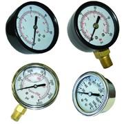 Ремонт приборов измерения давления фото