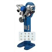 Купить пресс для установки фурнитуры FM-200 автоматический фото