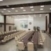 Организация деловых встреч. Конференс-сервис в Севастополе и Крыму. фото