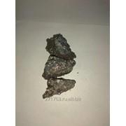 Металлический марганец Мн95 фото