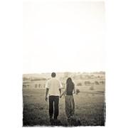 "Слайд-шоу ""Love story"" фото"