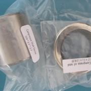 Уплотнение винтового компрессора фото