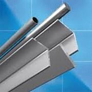 Анодирование алюминиевого профиля/обработка алюминиевого профиля фото