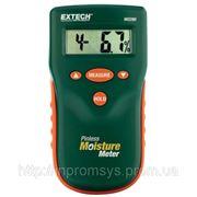 Extech MO280 — Бесконтактный измеритель влажности в материалах фото