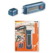 Влагомер-детектор kwb фото