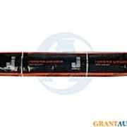 Герметик полиуретановый кузовной JETA PRO 55911 0,6 Цвет: серый фото