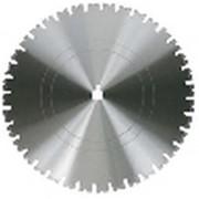 Алмазный диск для стенорезных машин SYNCRO LP фото