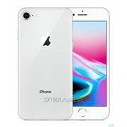 Телефон Apple iPhone 8 Plus - 256gb - Space Gray Unlocked - Sealed фото
