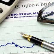 Письменный финансово-экономический перевод презентаций и коммерческих предложений фото