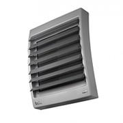 Водяной тепловентилятор Ballu BHP-W-30 фото