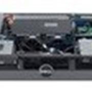 Сервер Dell R220 E3-1220v3 3.1Ghz 4GB UDIMM S110 S110 DVD+/-RW 3Y Rck (210-R220-E3-LFF) фото