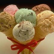 Молочное мороженое Перфетто. Предприятие производит и продает ИТАЛЬЯНСКОЕ МОРОЖЕНОЕ ТМ PERFETTO. GELATO -натуральное мороженое класса премиум. фото