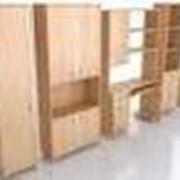 Комплектующие для корпусной мебели фото