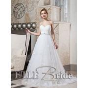 Свадебное платье Жасмин (Этьен Леруа) фото