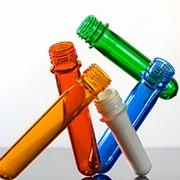 ПЭТ преформы, Оборудование для табачной промышленности фото