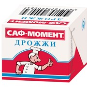 Дрожжи хлебопекарные в Алматы фото