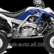 Квадроцикл Yamaha Yfm 700R фото