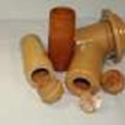 Детали из реактопластов фото