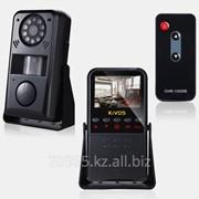 Камера-регистратор - Kivos - KVA01, модель 17101-59 фото