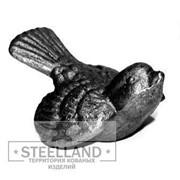 Металлическая птица (85*75 Вес: 210 кг) фото