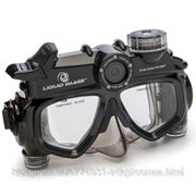 Liquid Image Wide Angle Scuba HD 1080P S/M (324) фото