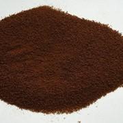 Протаргол (Серебра протеинат) фото