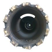 Колонковый бур ф132 L1800 с креплением под коническую резьбу, арт. 11393031 фото