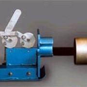 Устройство для подтягивания труб ИП4603A.00.500 фото