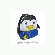 Рюкзак детский, модель 2614 фото