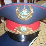 Пошив военной спецодежды под заказ в Астане фото