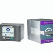 Принтер термотрансферный SmartDate 5 фото