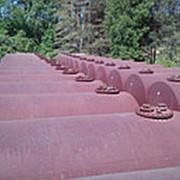 Резервуар Р-10 фото