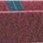Лента 19x457мм, флис, тонкая, 5шт, BFE Код: 626394000 фото